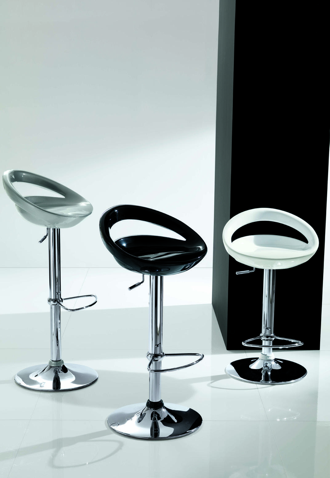 Tavoli sedie complementi d 39 arredo galimberti sedie for Galimberti sedie