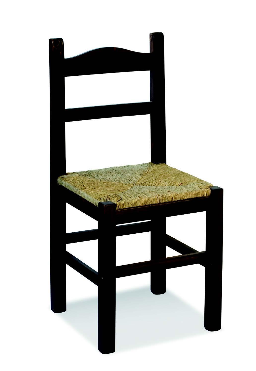 Sedia rita galimberti sedie e tavoli for Galimberti sedie