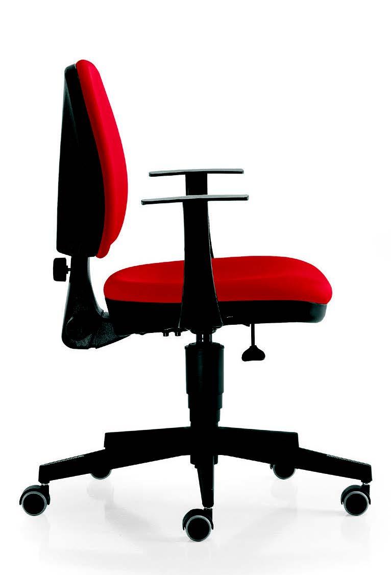 Poltroncina golf b galimberti sedie e tavoli for Galimberti sedie