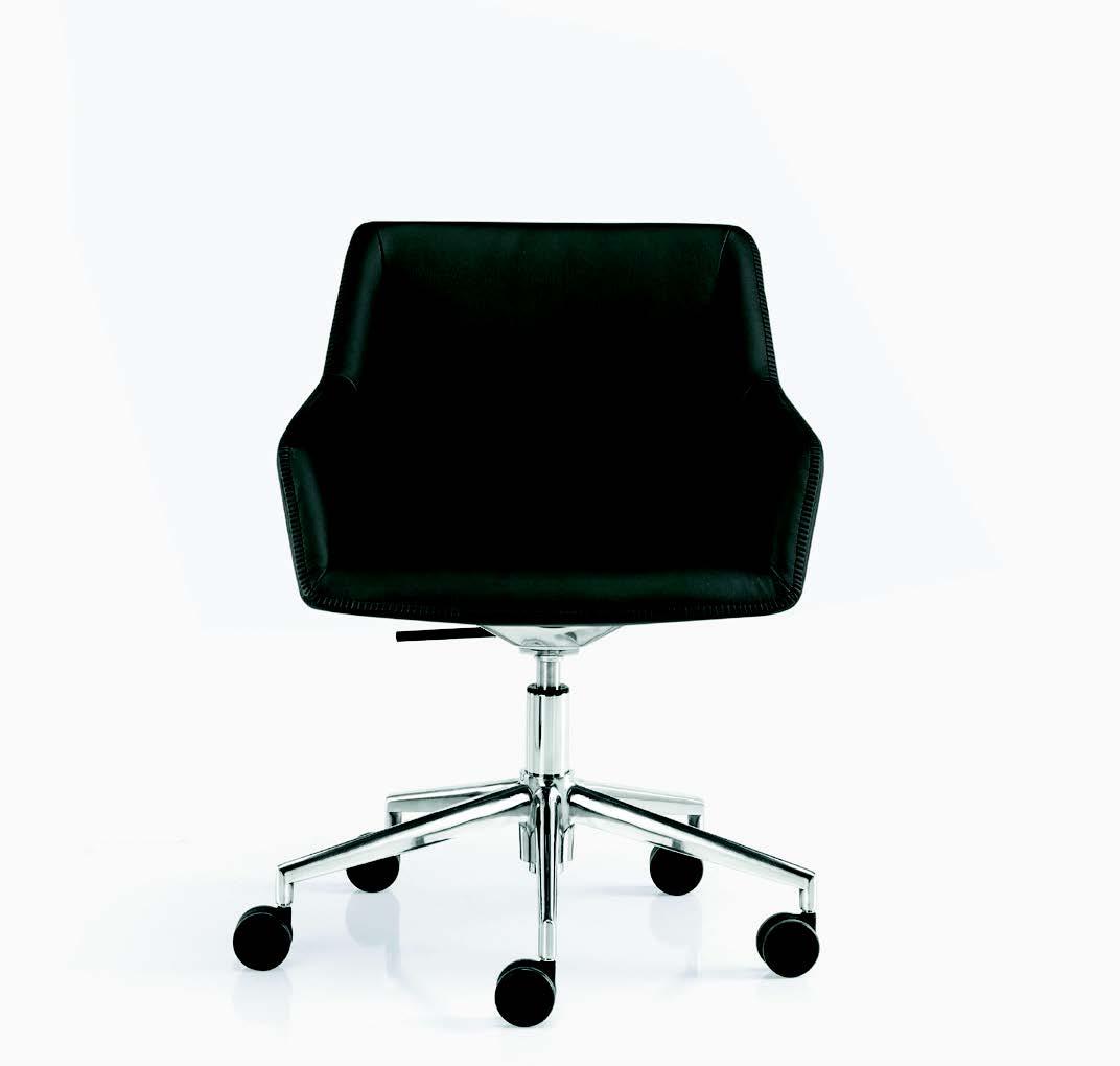 Poltroncina stip galimberti sedie e tavoli for Galimberti sedie
