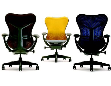 Sedie Per Ufficio Hag : Ergonomiche archivi pagina 2 di 3 galimberti sedie e tavoli