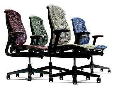 Ergonomiche archivi pagina di galimberti sedie e tavoli