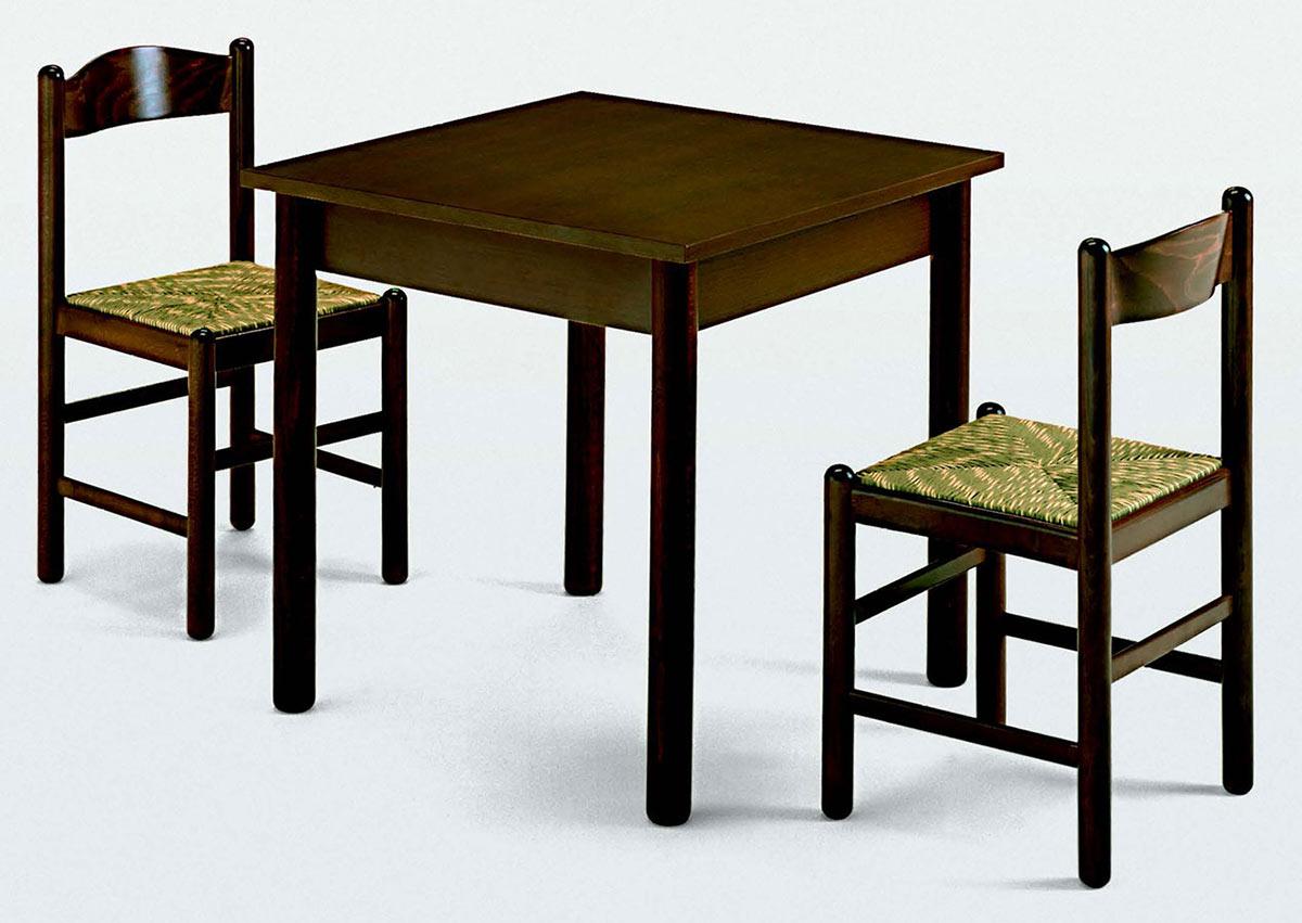 141 sedia in faggio brianza galimberti sedie e tavoli for Brianza arredi