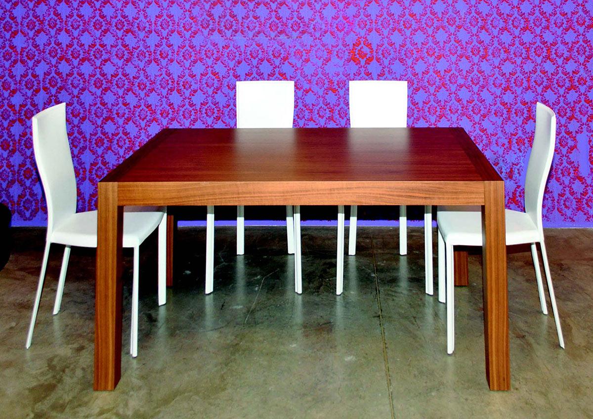 164 sedia in acciaio nina galimberti sedie e tavoli for Galimberti sedie
