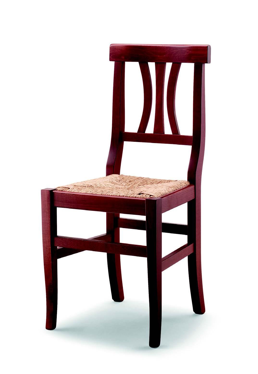 Sedia in faggio fiorella galimberti sedie e tavoli for Galimberti sedie