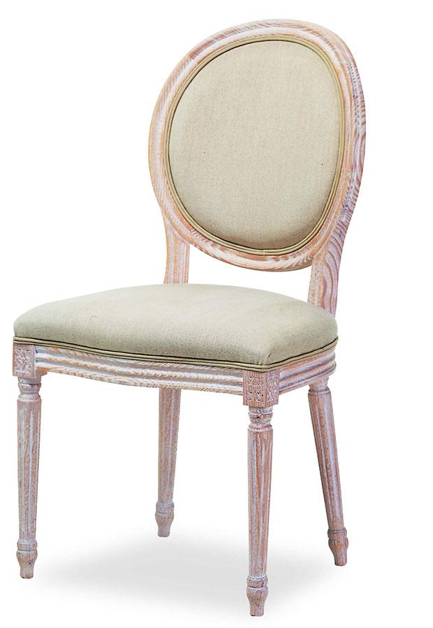 200 sedia in faggio galimberti sedie e tavoli for Galimberti sedie
