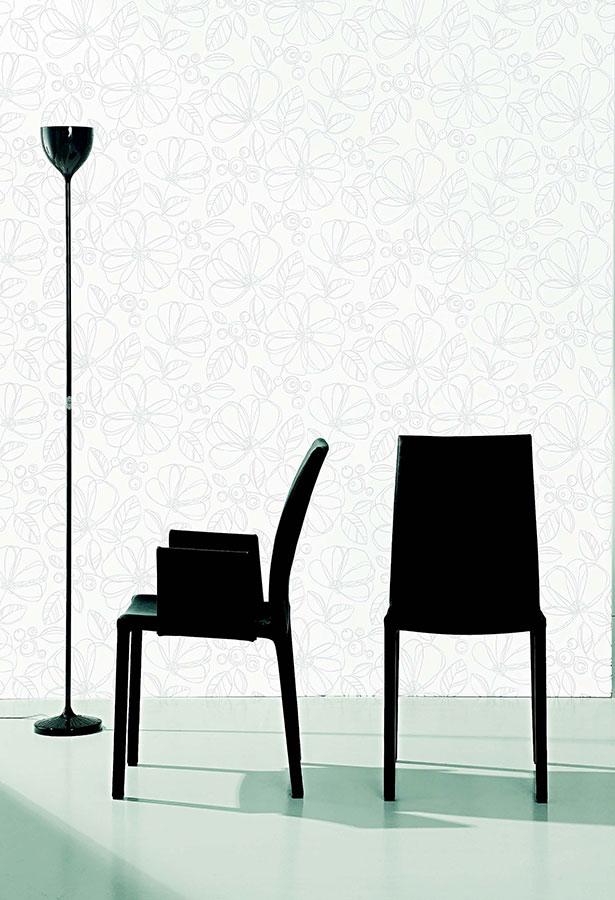 sedia con schienale Marta - Galimberti Sedie e Tavoli