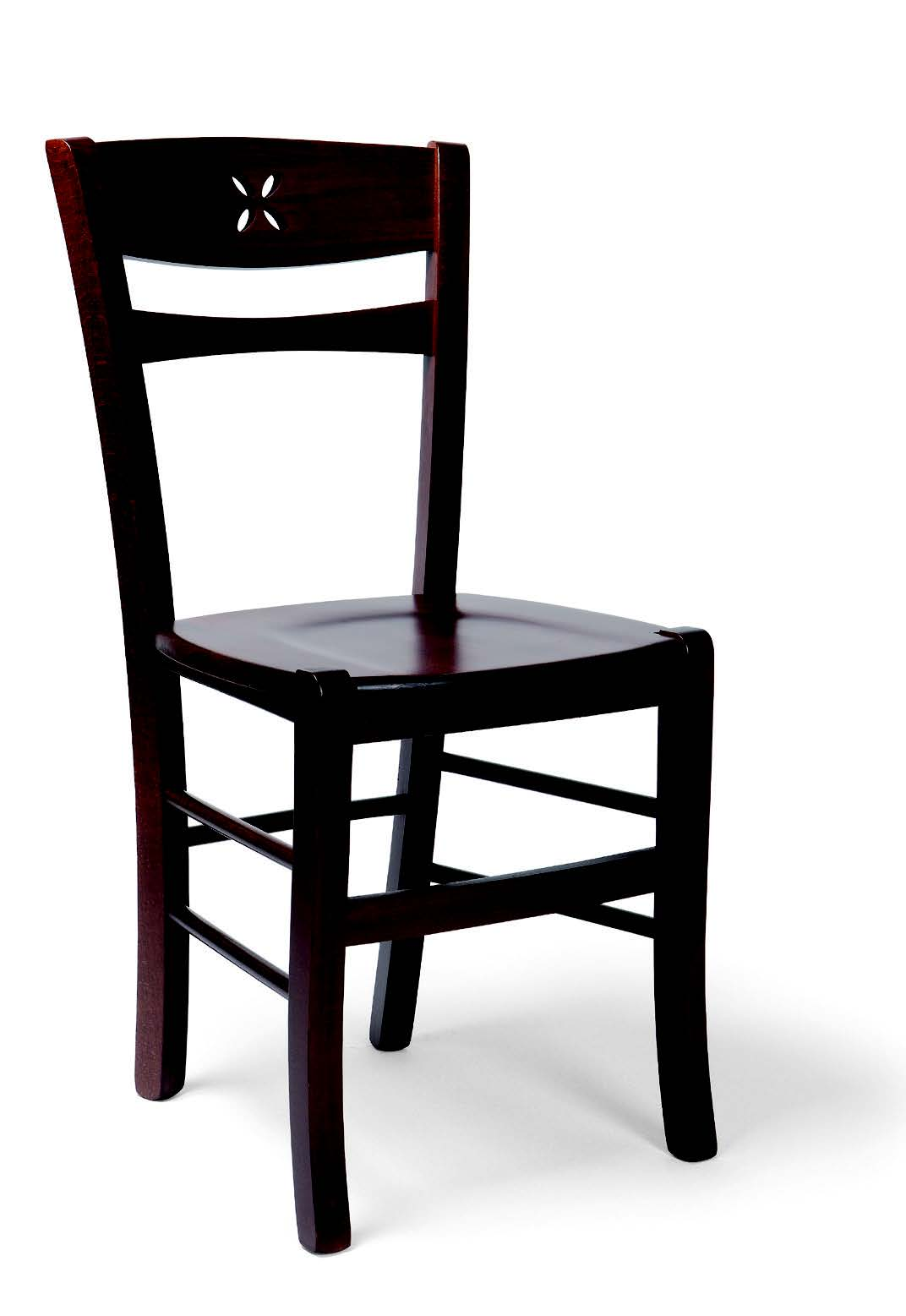 Sedia in faggio flora galimberti sedie e tavoli for Galimberti sedie