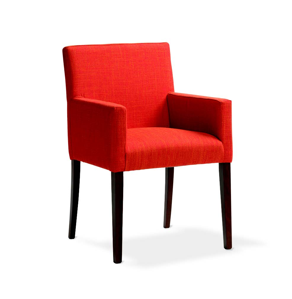 Sedie A Poltroncina.Poltroncina Non Sfoderabile Relax P Galimberti Sedie E Tavoli