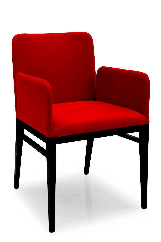 Poltroncina in faggio miami galimberti sedie e tavoli for Galimberti sedie