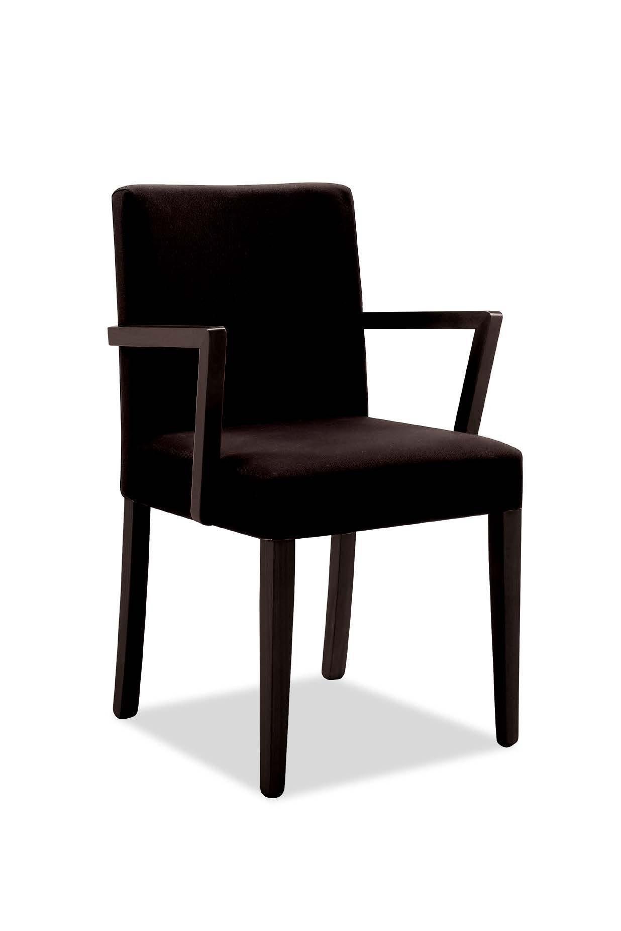 Poltroncina movie p galimberti sedie e tavoli for Galimberti sedie