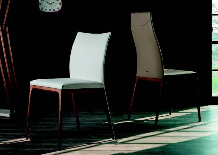 Sedia in faggio arcadia galimberti sedie e tavoli
