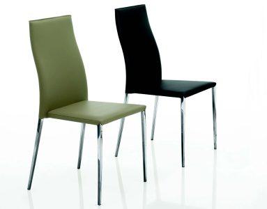 Bontempi archivi pagina di galimberti sedie e tavoli