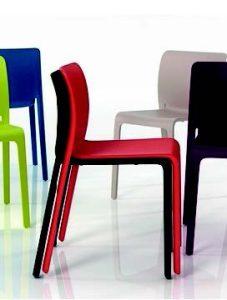 Tavoli Sedie Plastica Marca.Plastica Polipropilene Archivi Pagina 4 Di 6 Galimberti