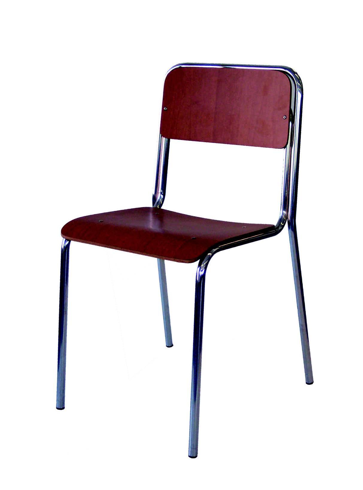 328 sedia impilabile rossana galimberti sedie e tavoli for Galimberti sedie