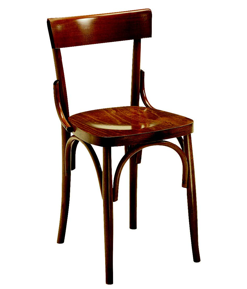 Sedie E Tavoli In Legno.Sedia In Legno Galimberti Sedie E Tavoli