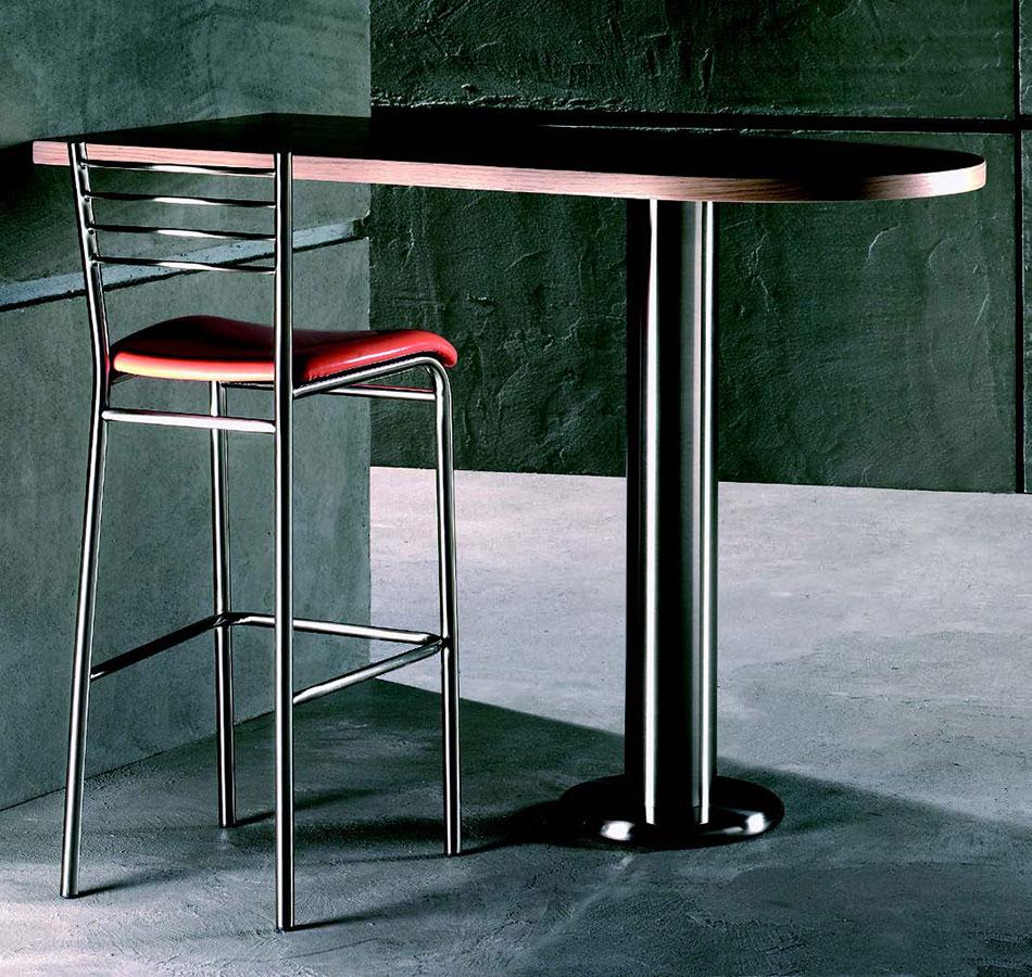 Base dream galimberti sedie e tavoli for Galimberti sedie