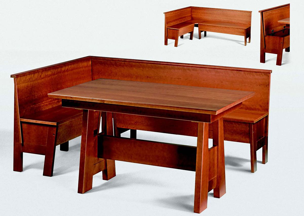 Giropanca galimberti sedie e tavoli