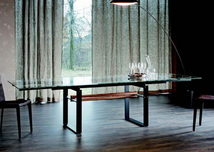 Tavolo rotondo giro galimberti sedie e tavoli