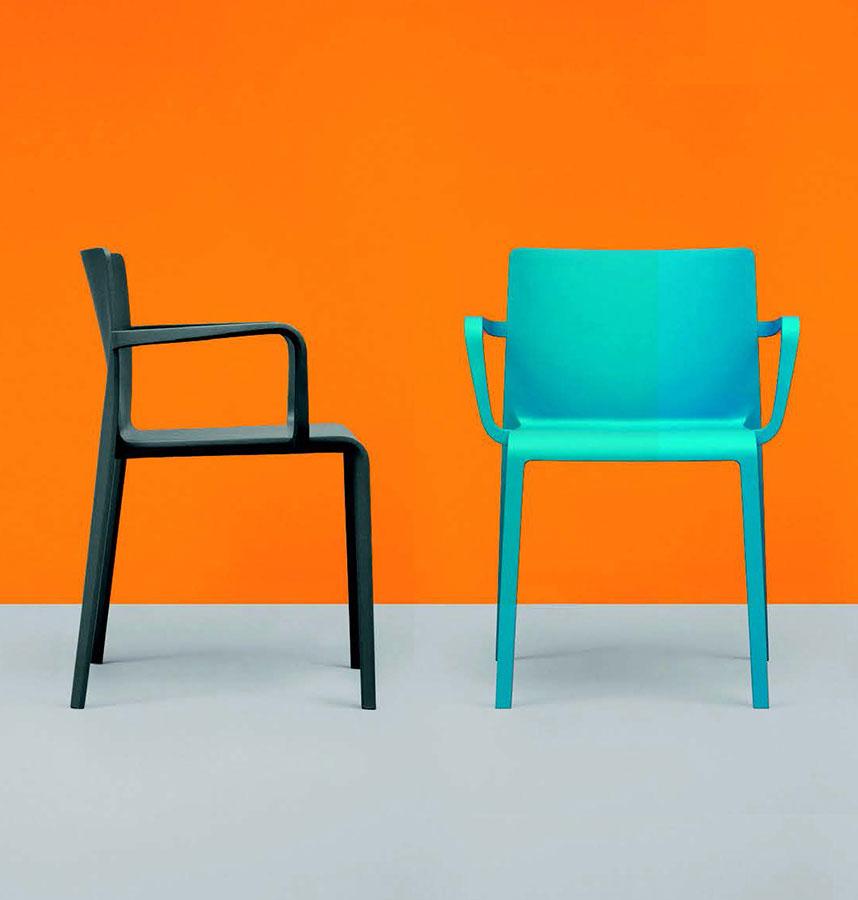 Poltroncina p galimberti sedie e tavoli for Galimberti sedie