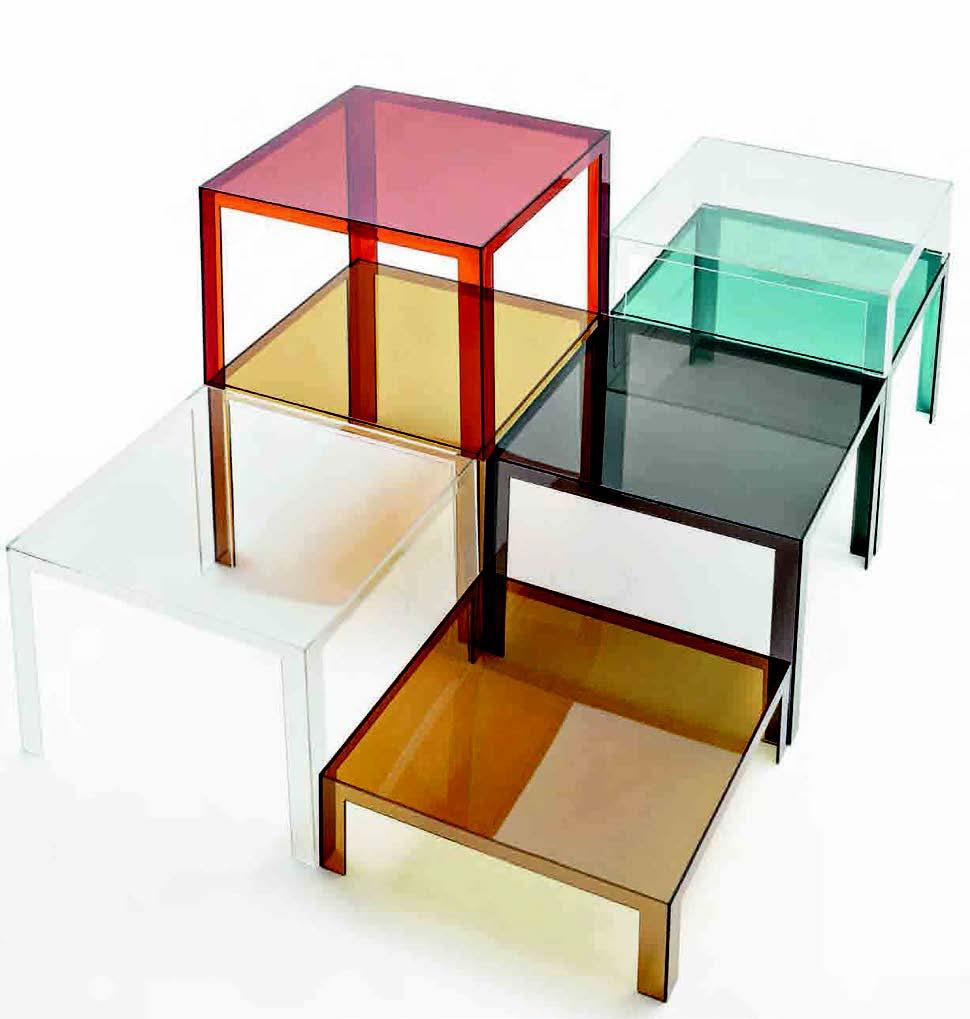 8850 tavolino jolly galimberti sedie e tavoli for Galimberti sedie