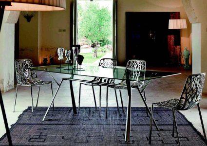 Poltroncina etoille galimberti sedie e tavoli