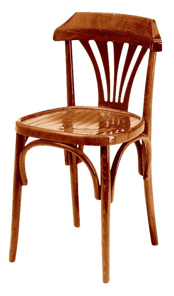 Tavoli e sedie milano gallery of outlet sedie milano con for Sedie da ufficio milano