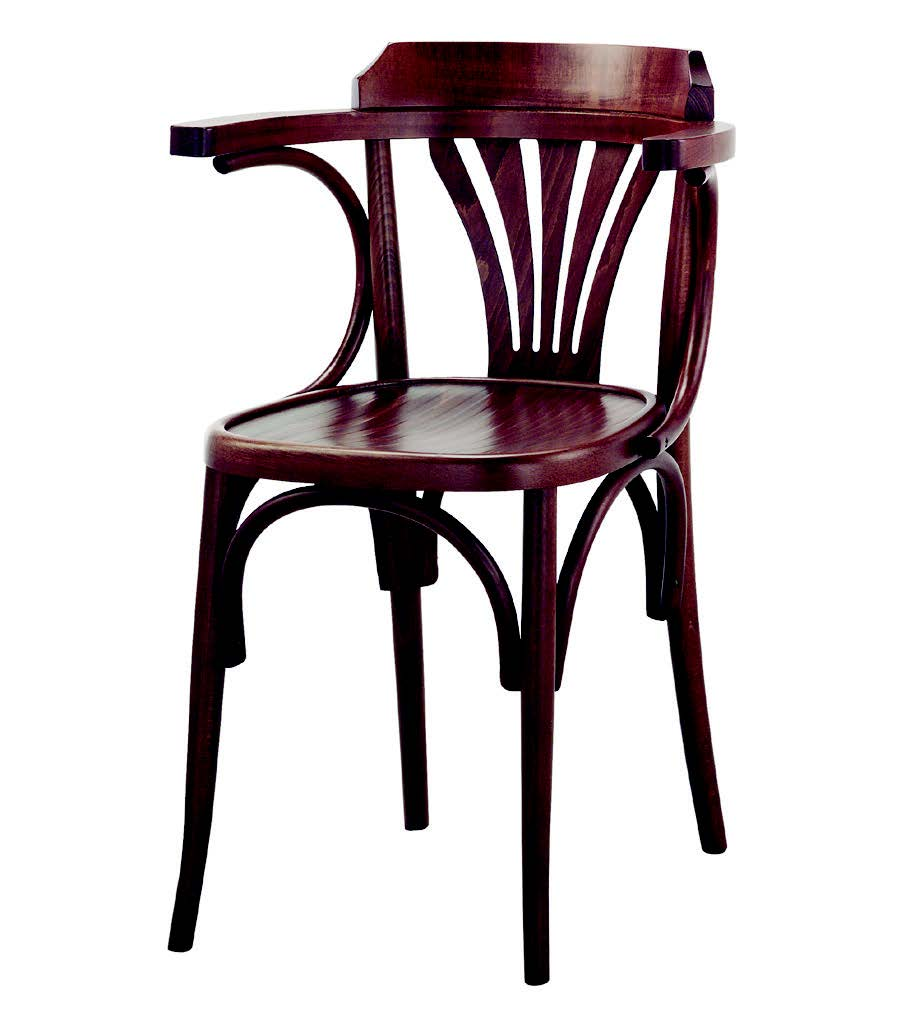 Sedia in faggio milano p galimberti sedie e tavoli - Tavoli in legno usati ...