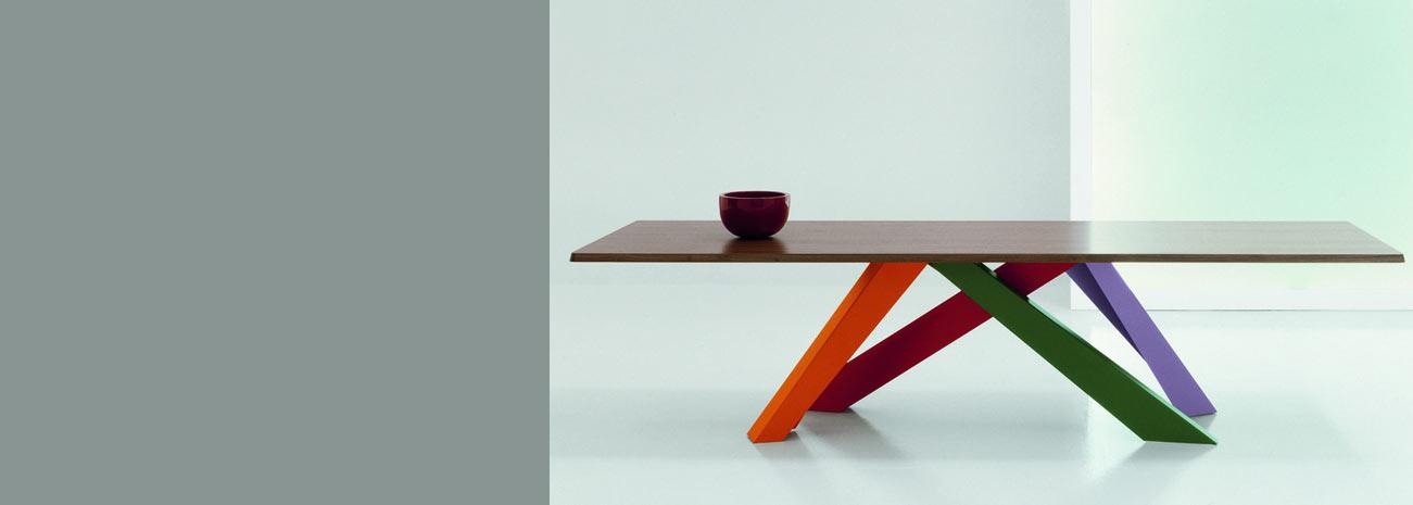 Tavoli sedie complementi d 39 arredo galimberti sedie for Outlet tavoli design